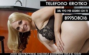 Mamme Vogliose 899319905